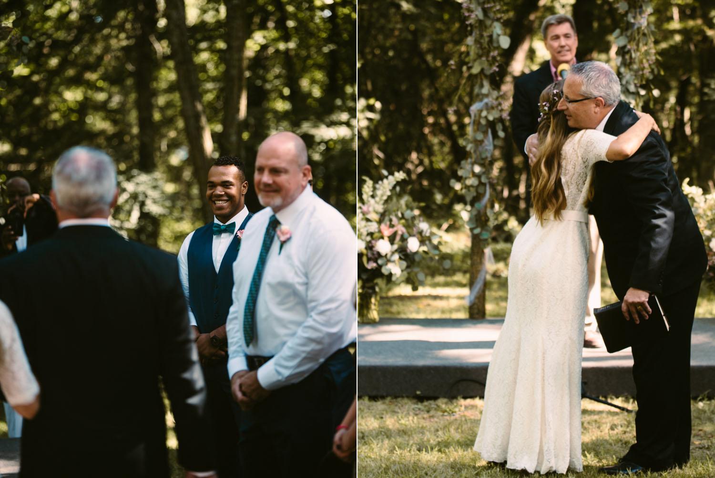 northwoods-minnesota-camp-wedding-photographer-45.jpg