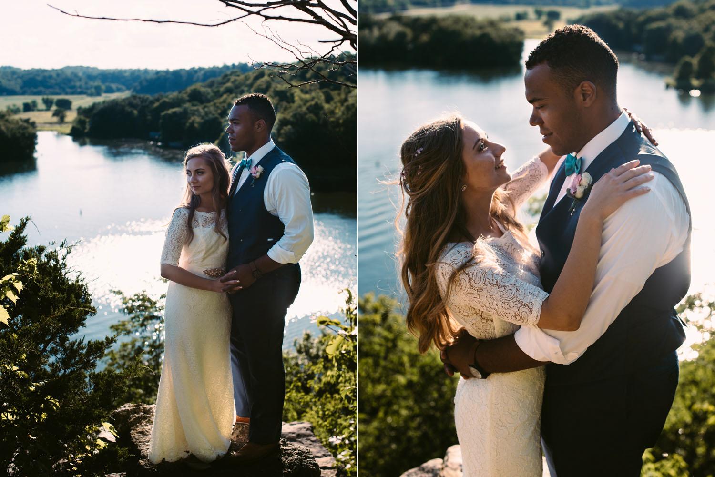 northwoods-minnesota-camp-wedding-photographer-48.jpg