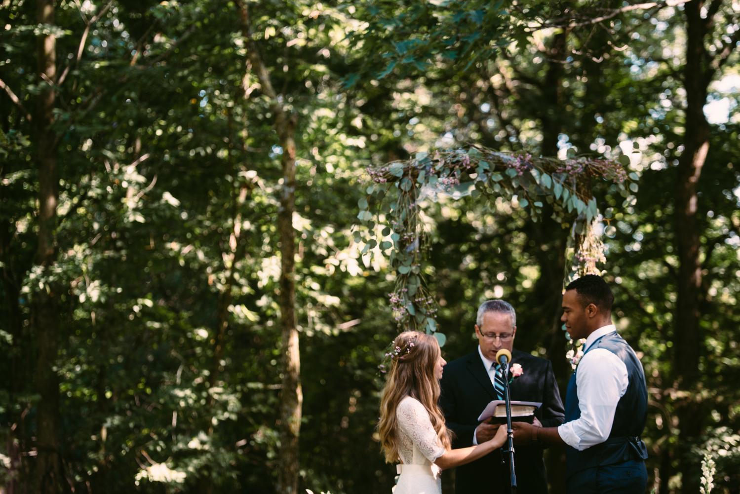 elopement-wedding-ceremony-1.jpg