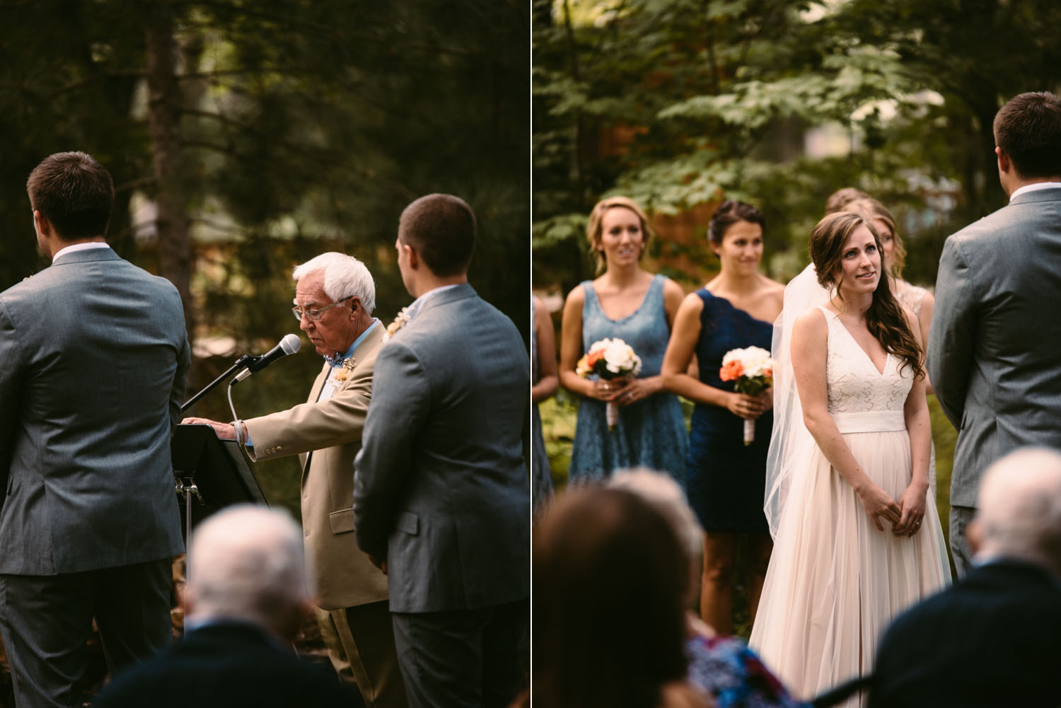 backyard-wedding-ceremony-photography-minnesota.jpg