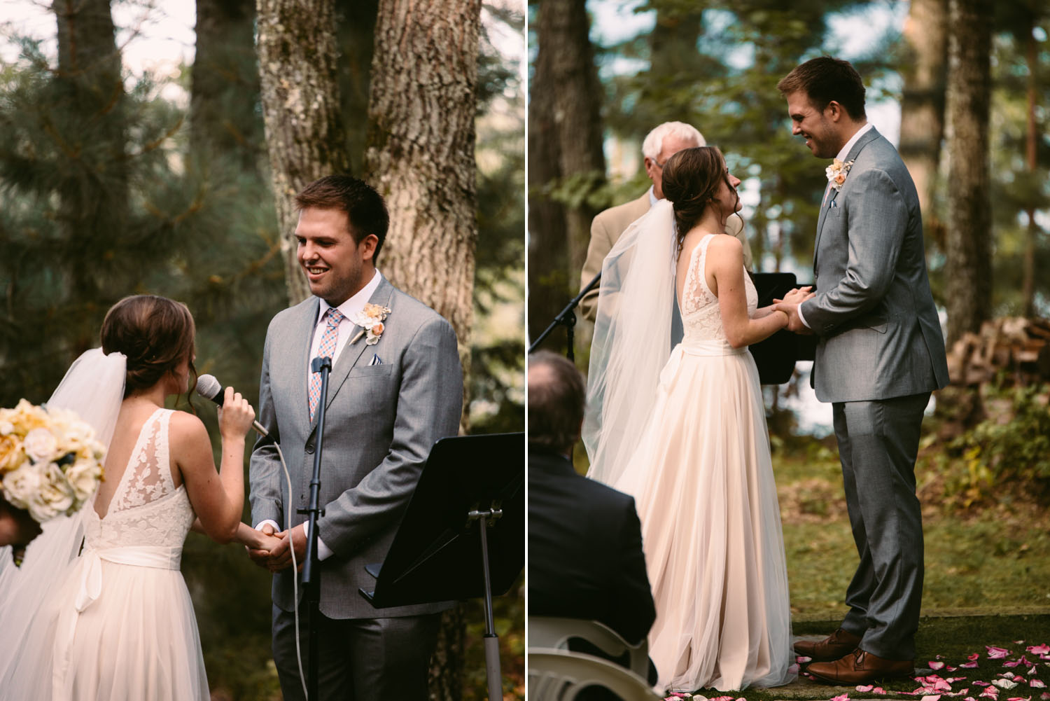 backyard-wedding-ceremony-photographer-minnesota.jpg