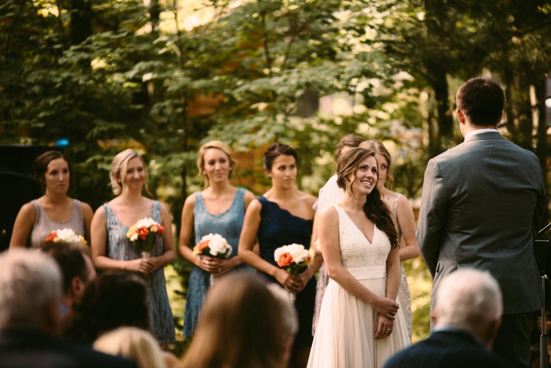 backyard-wedding-photographer-minnesota-1-3.jpg