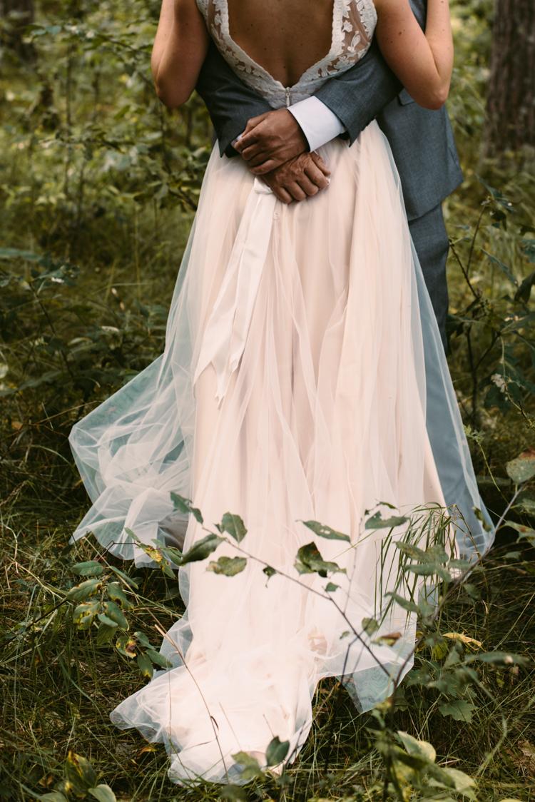cabin-wedding-photographer-wisconsin-1-7.jpg