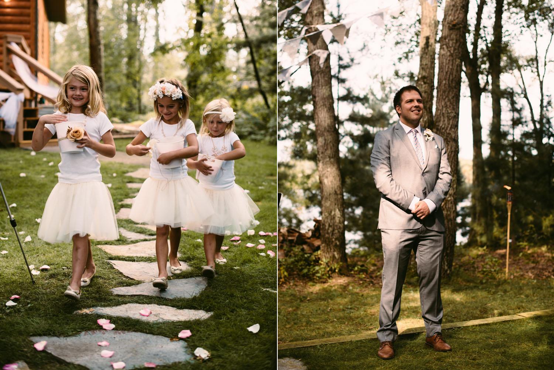 cabin-wedding-photographer-wisconsin.jpg