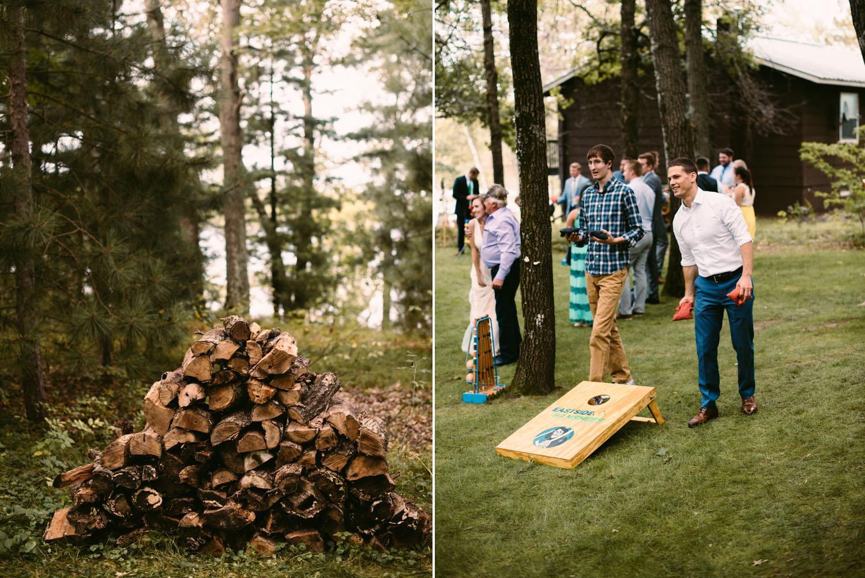 cabin-wedding-wisconsin-minnesota.jpg