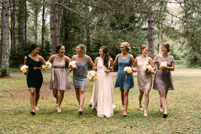 heart-felt-wedding-photographer-1.jpg