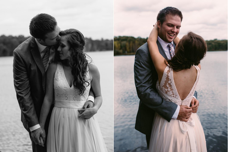 heart-felt-wedding-photographer-minnesota.jpg