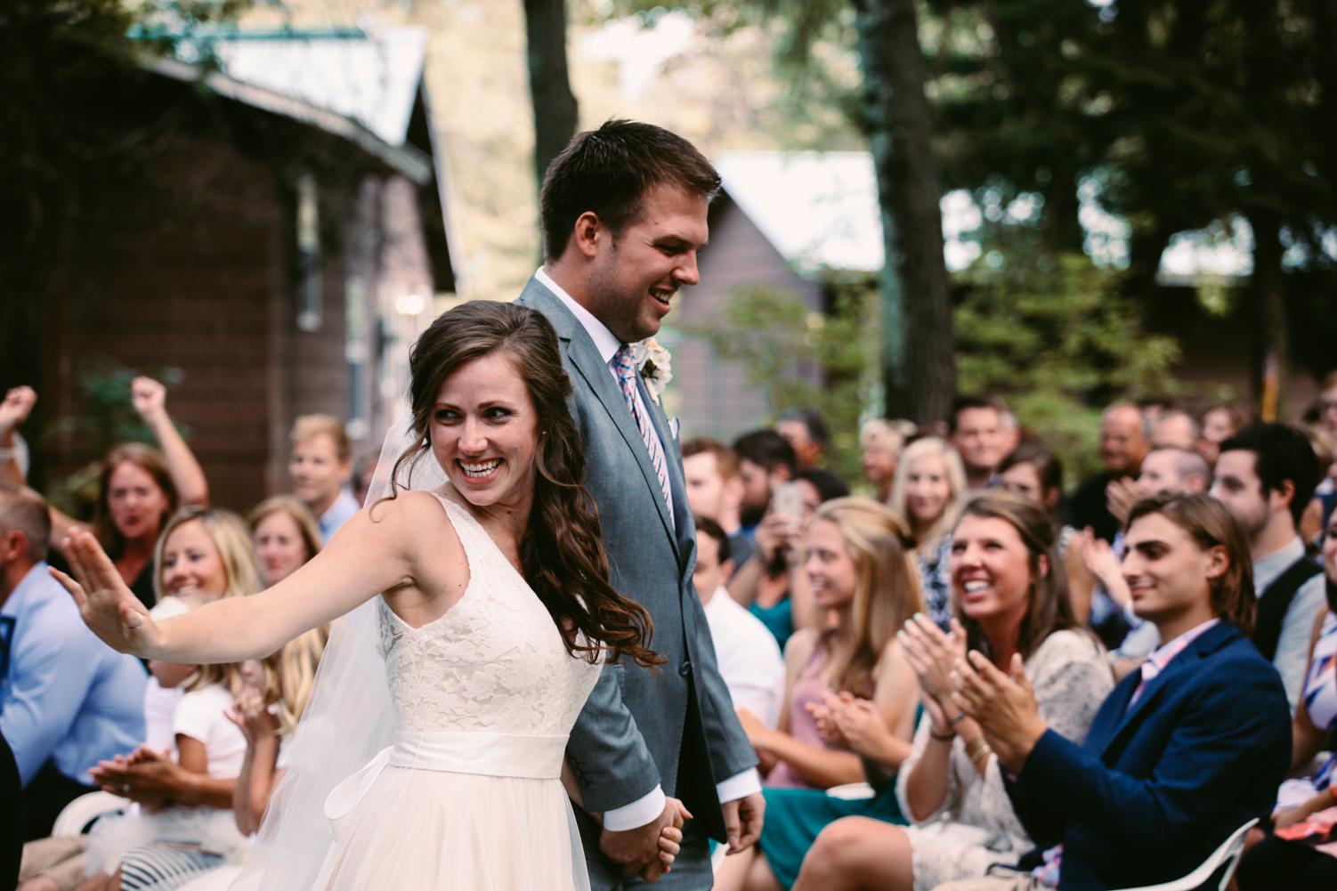 heartfelt-wedding-photographer-minnesota-1-6.jpg