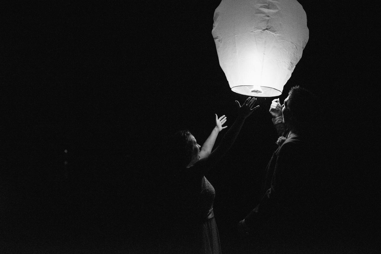 intimate-wedding-photographer-minnesota-1-11.jpg