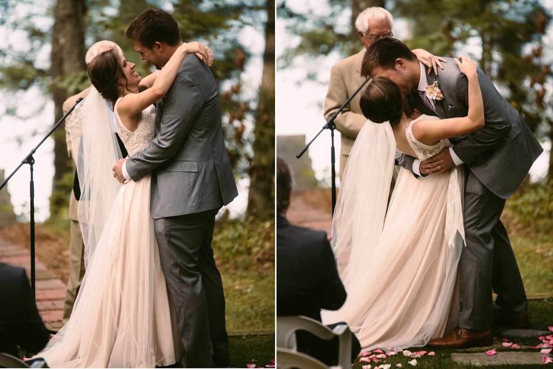 outdoor-wedding-ceremony-minnesota.jpg