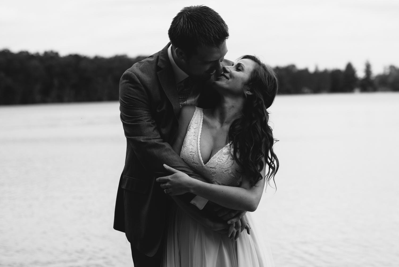 wisconsin-woods-wedding-photography-1-7.jpg