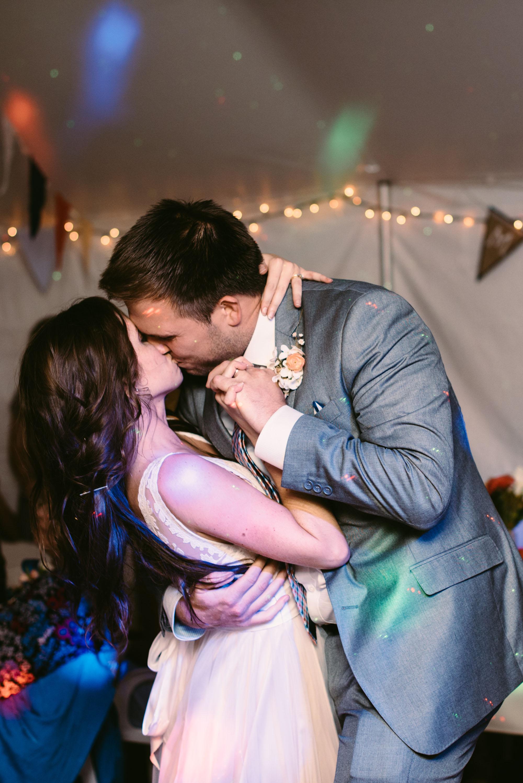 outdoor-wedding-ceremony-minnesota-photographer.jpg