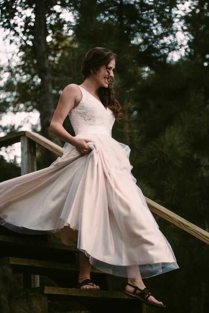 elopement-photogrpaher-minnesota-1.jpg