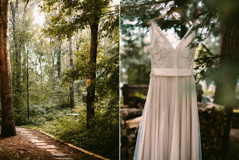 wisconsin-wedding-cabin-photography.jpg