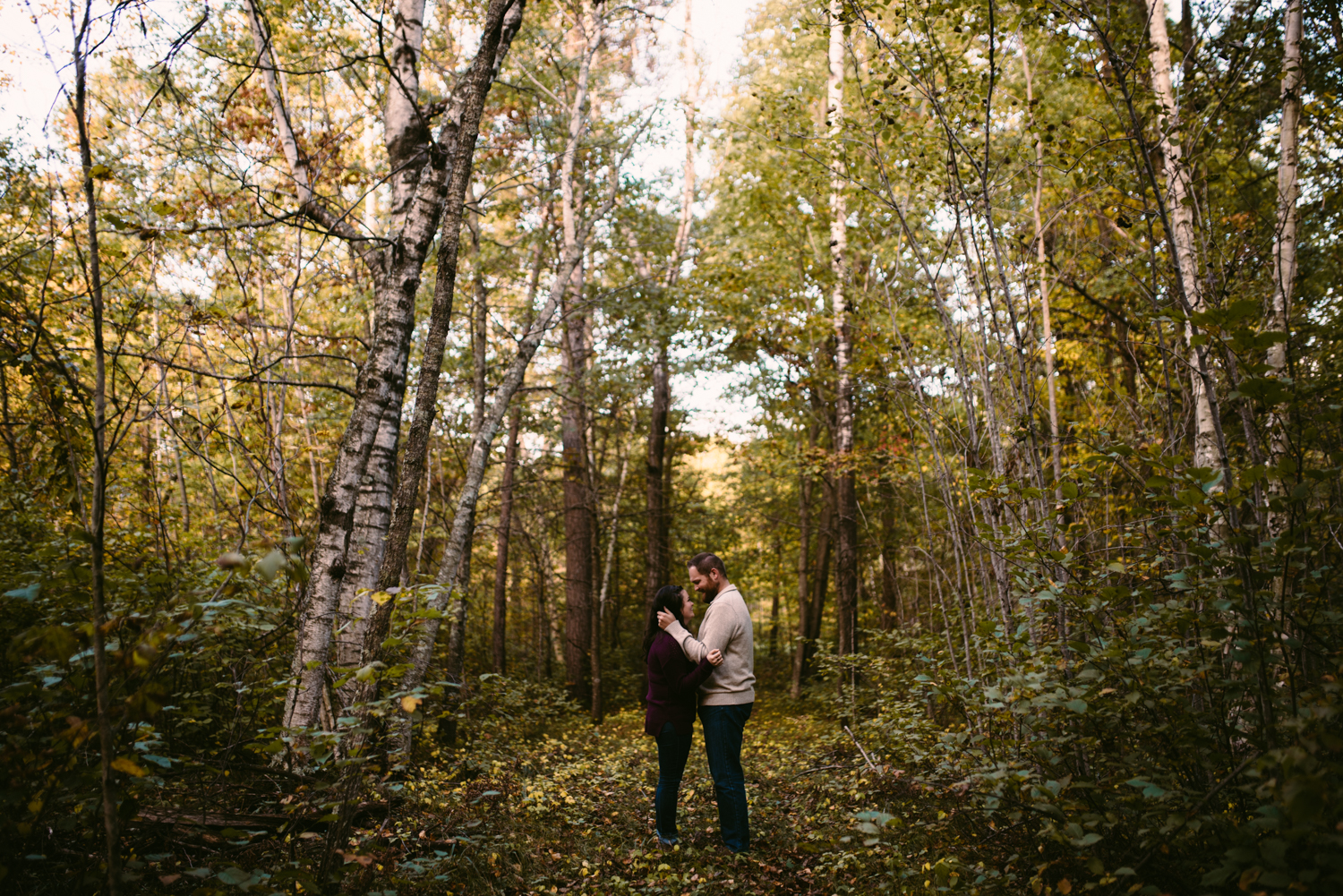 brainerd-engagement-photographer-1.jpg