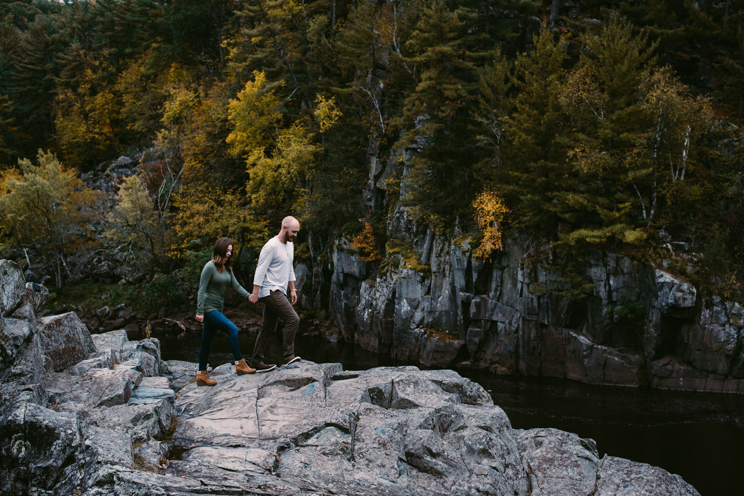 adventure-engagement-session-minnesota.jpg
