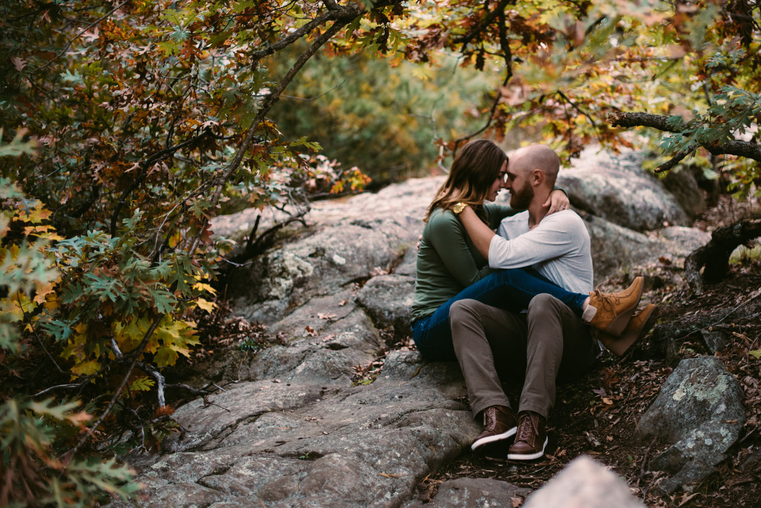 heartfelt-engagement-photography-minnesota.jpg