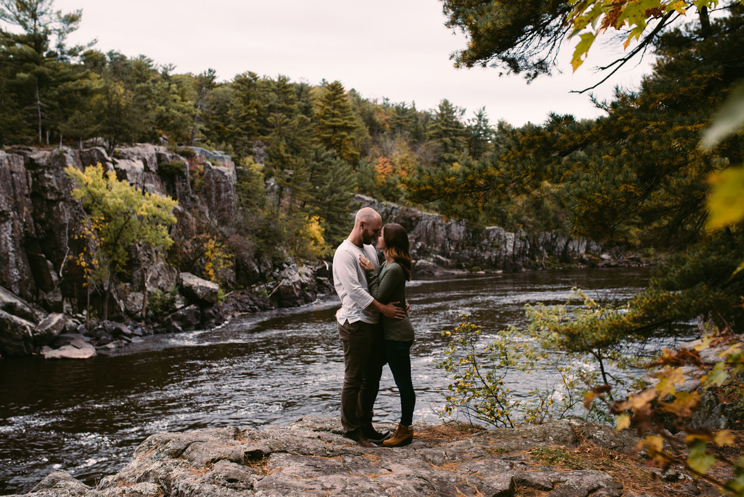 taylors-falls-engagement-photography.jpg