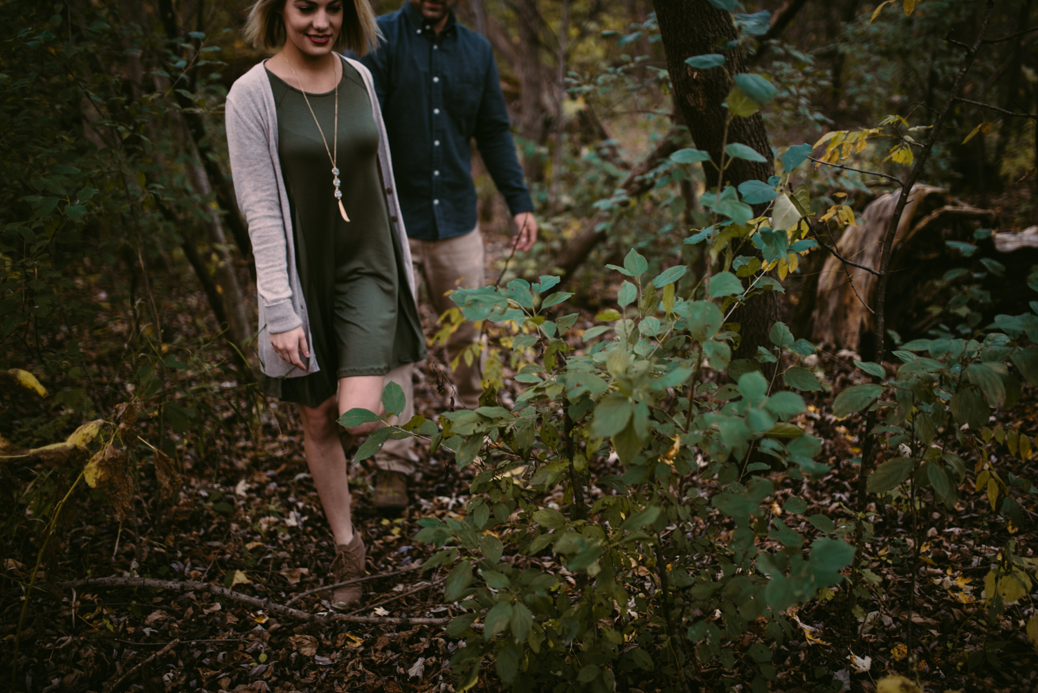 authentic-engagement-photography-minneapolis.jpg