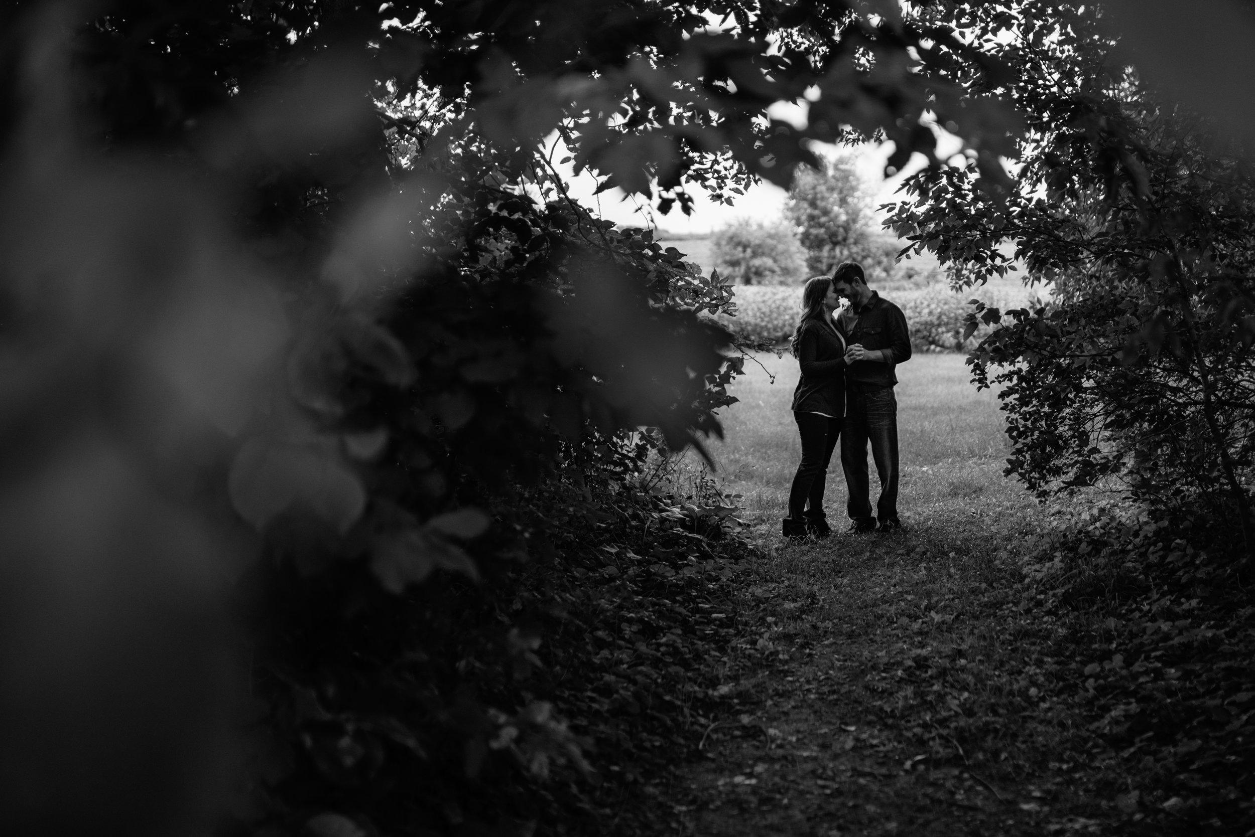 midwest-wedding-photographer-1-4.jpg