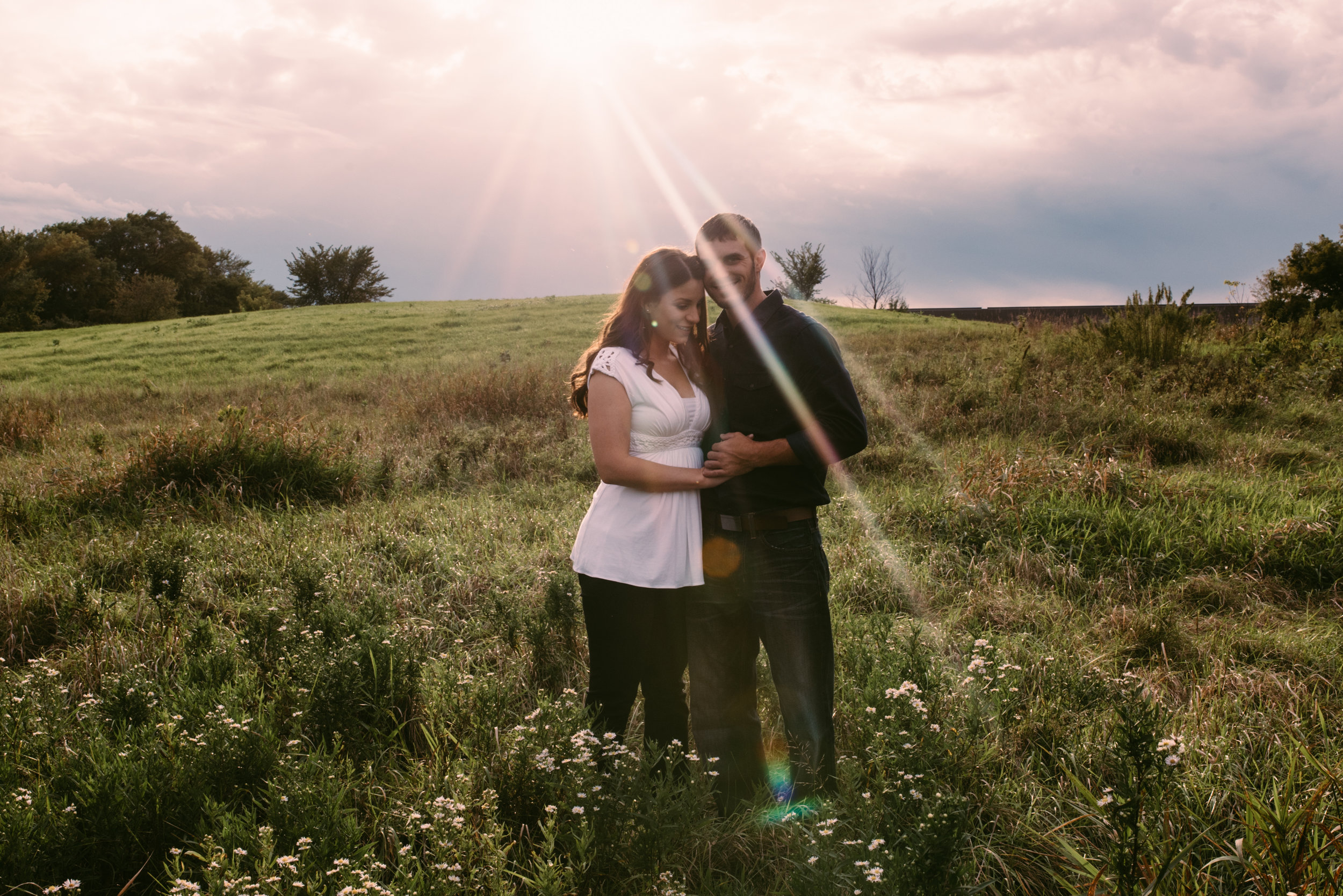 midwest-wedding-photographer-1-7.jpg