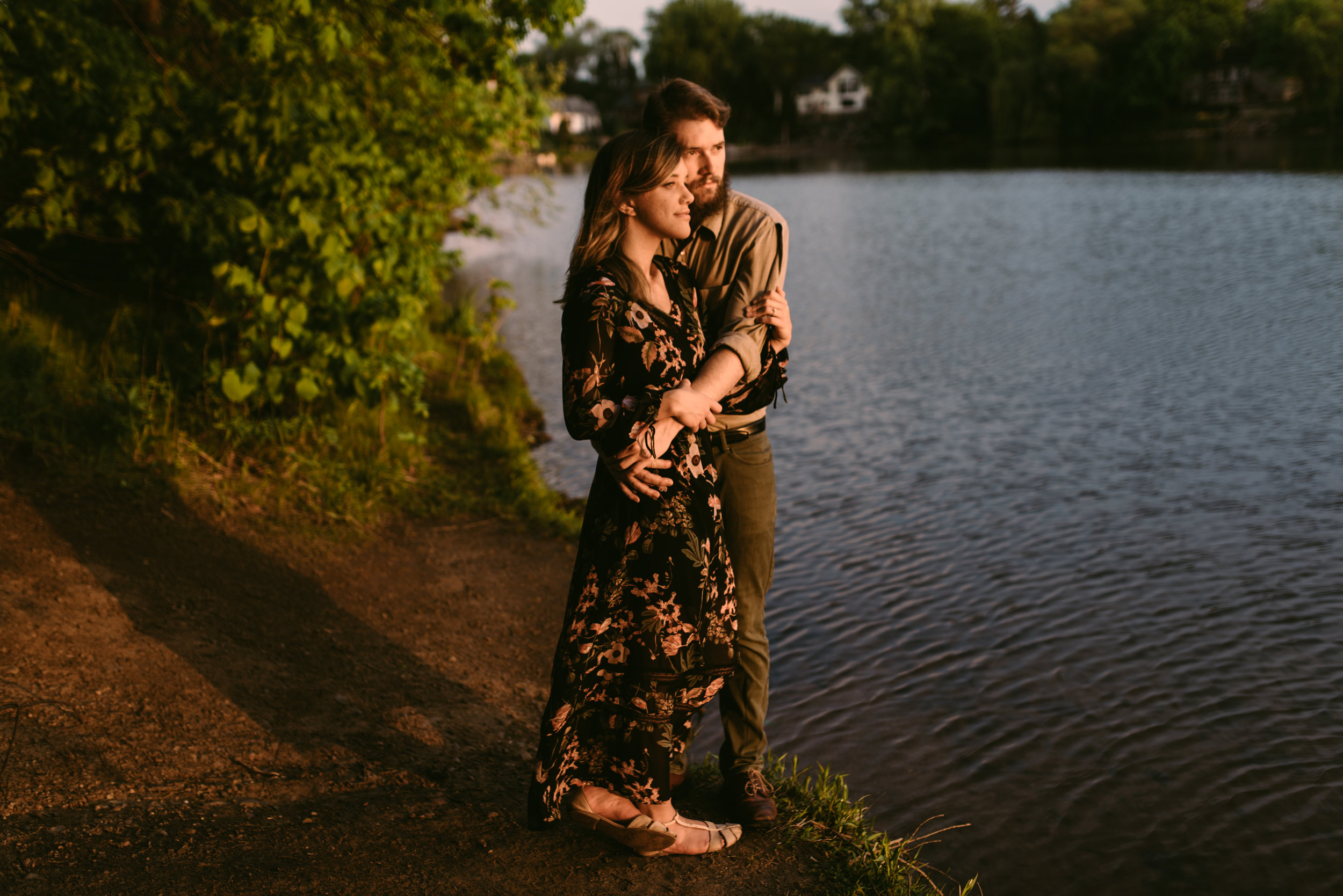 minnesota-sunset-engagement-session.jpg