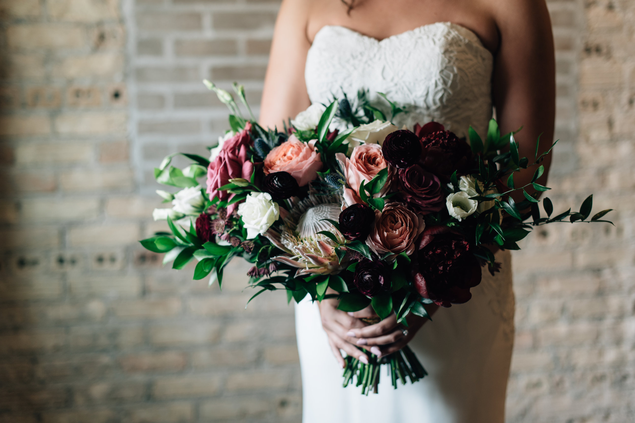 industrial-wedding-minneapolis-photographer-1-3.jpg