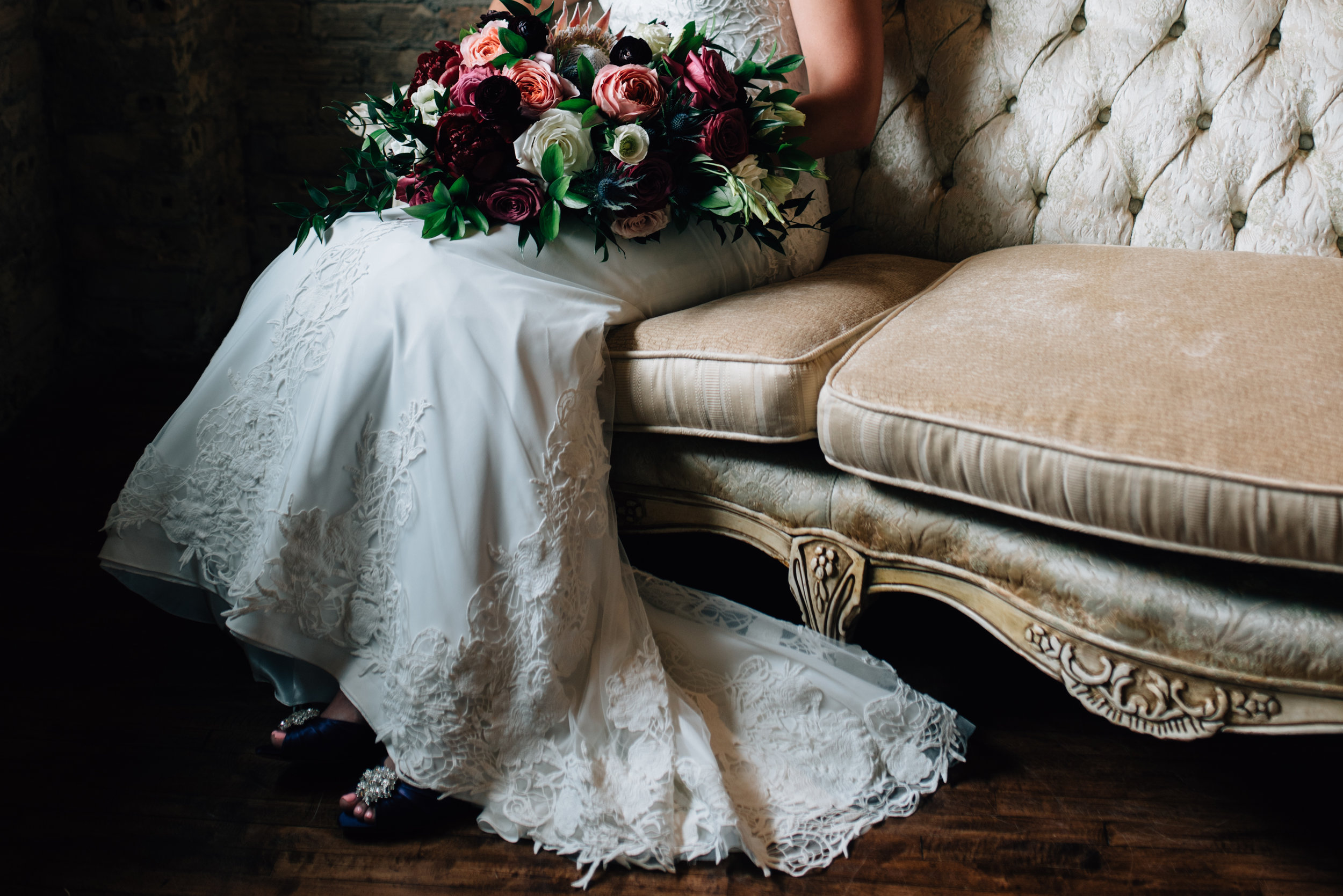 industrial-wedding-minneapolis-photographer-1-7.jpg