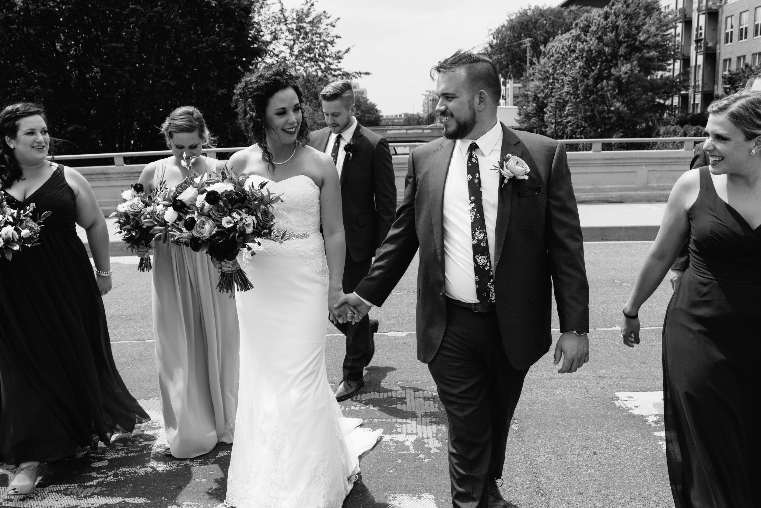 industrial-wedding-minneapolis-photographer-1-11.jpg