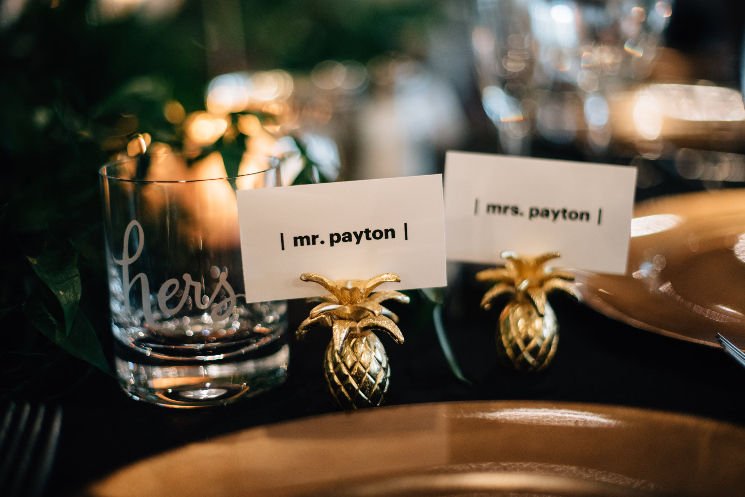 industrial-wedding-minneapolis-photographer-1-19.jpg