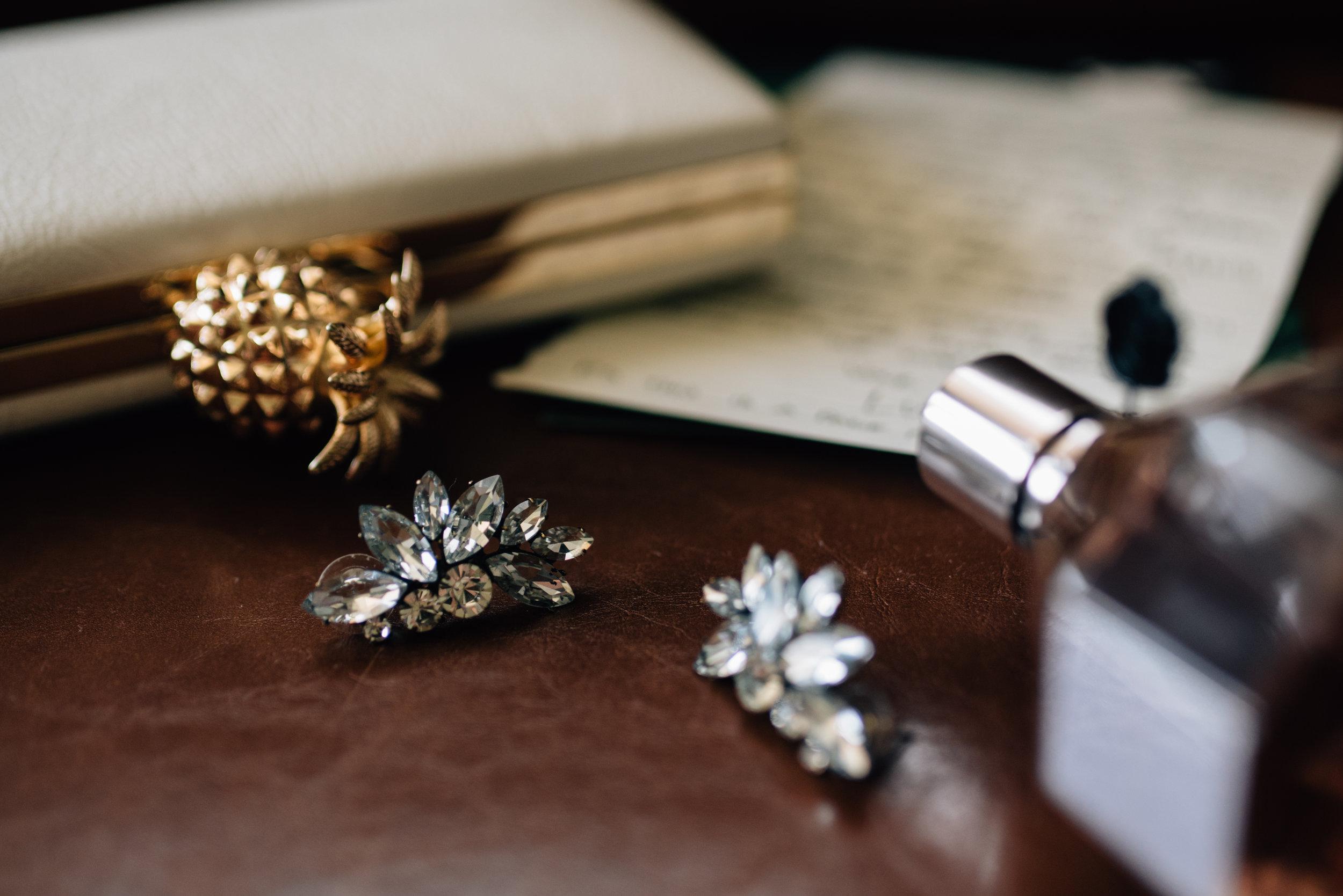 industrial-wedding-minneapolis-photographer-1.jpg
