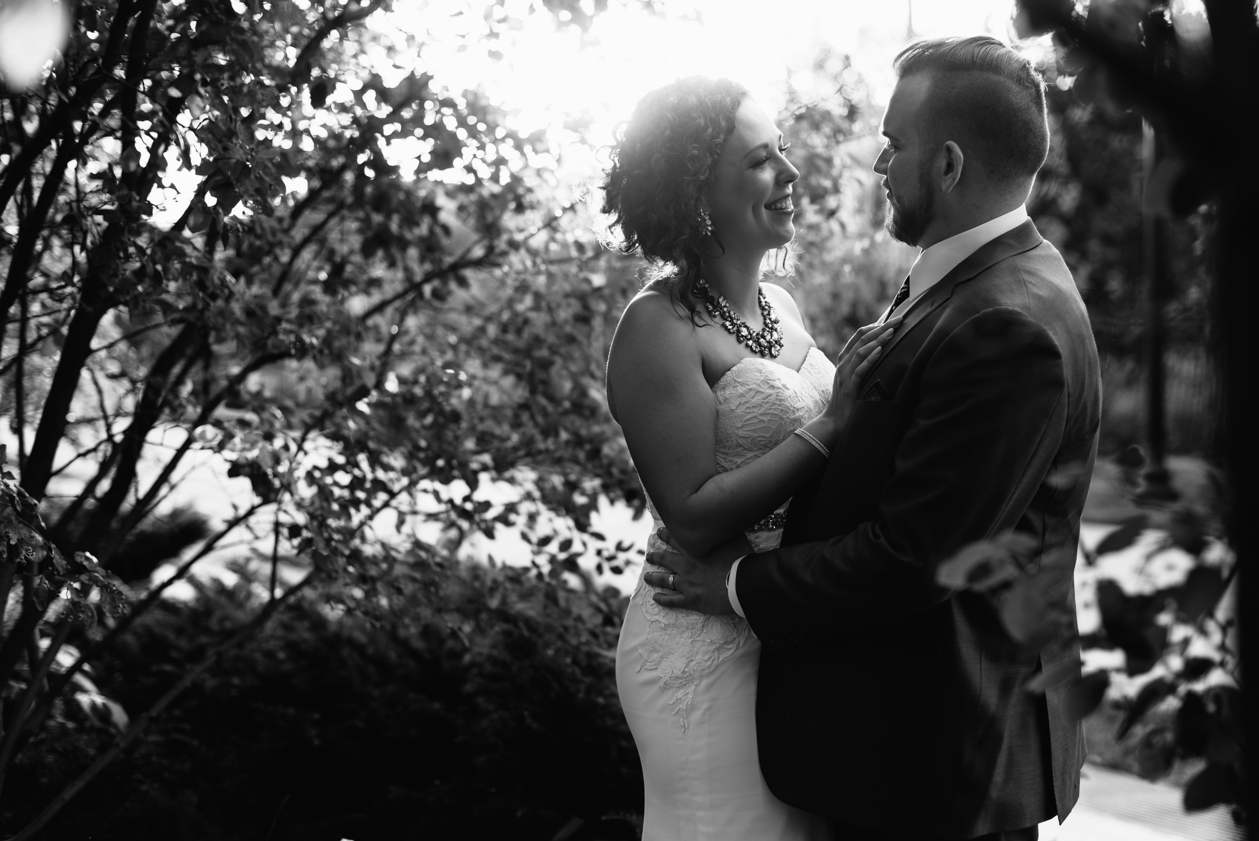 intimate-minneapolis-wedding-photographer-1-2.jpg