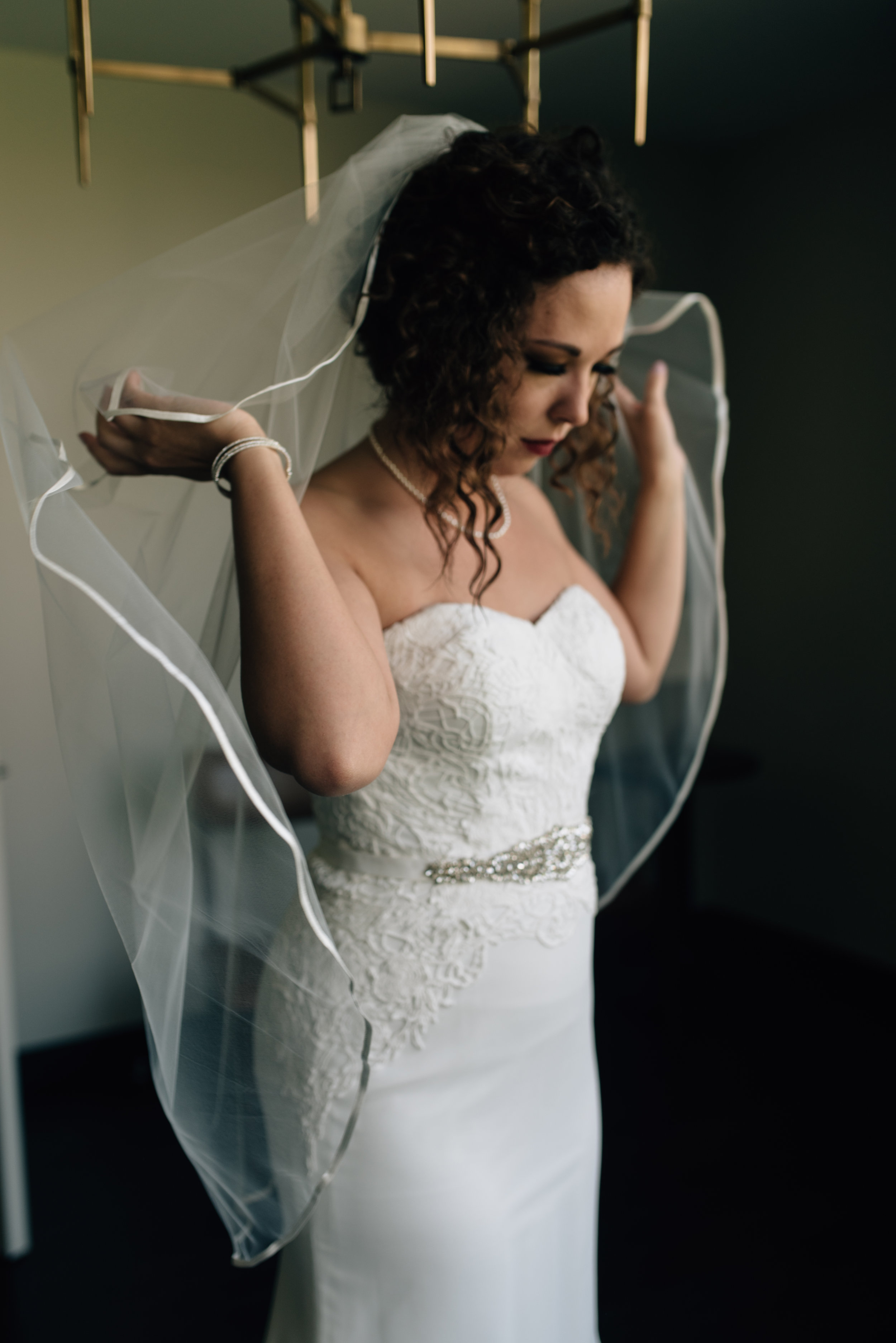 intimate-minneapolis-wedding-photographer-1-10.jpg
