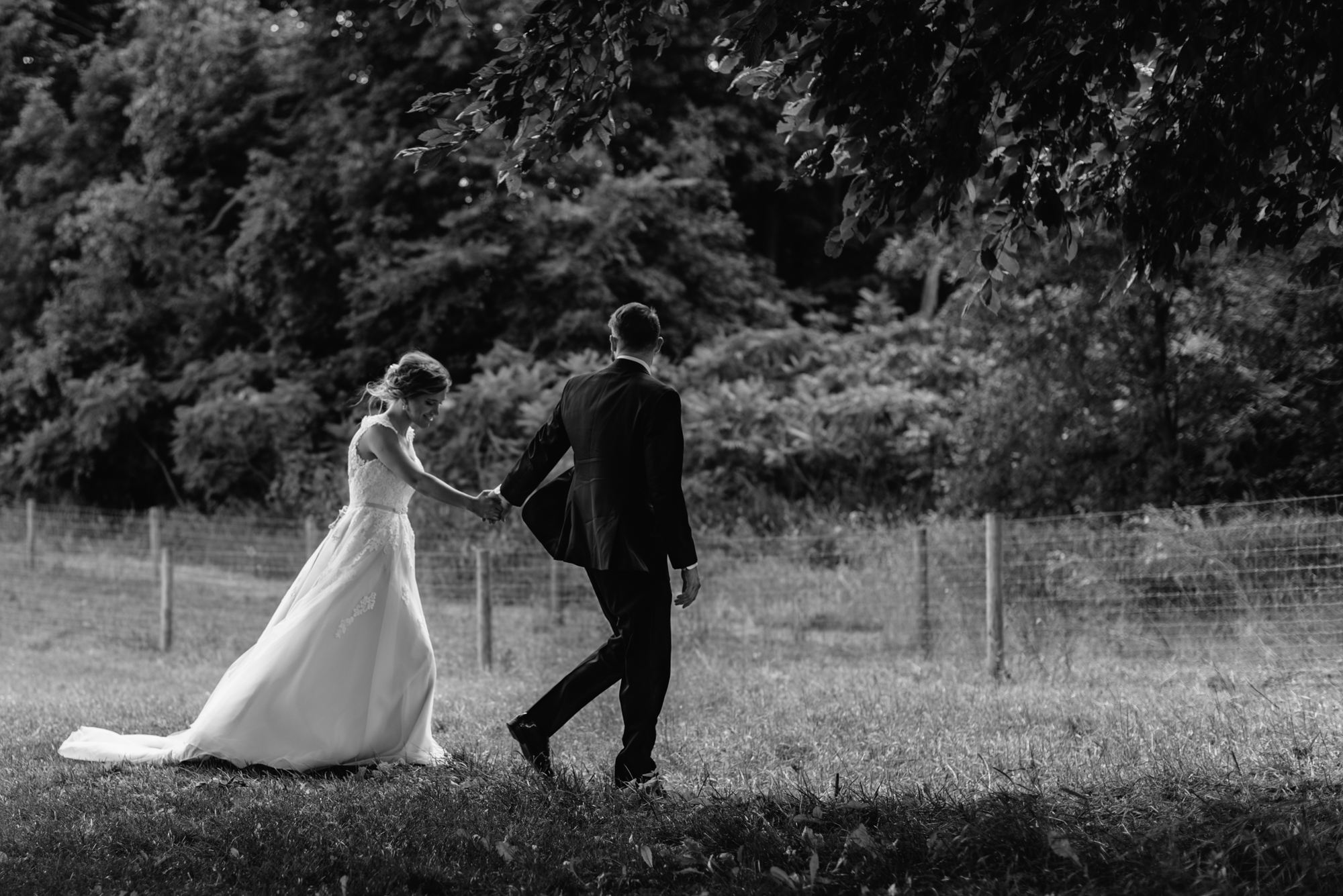 creative-minneapolis-wedding-photographer-1-4.jpg