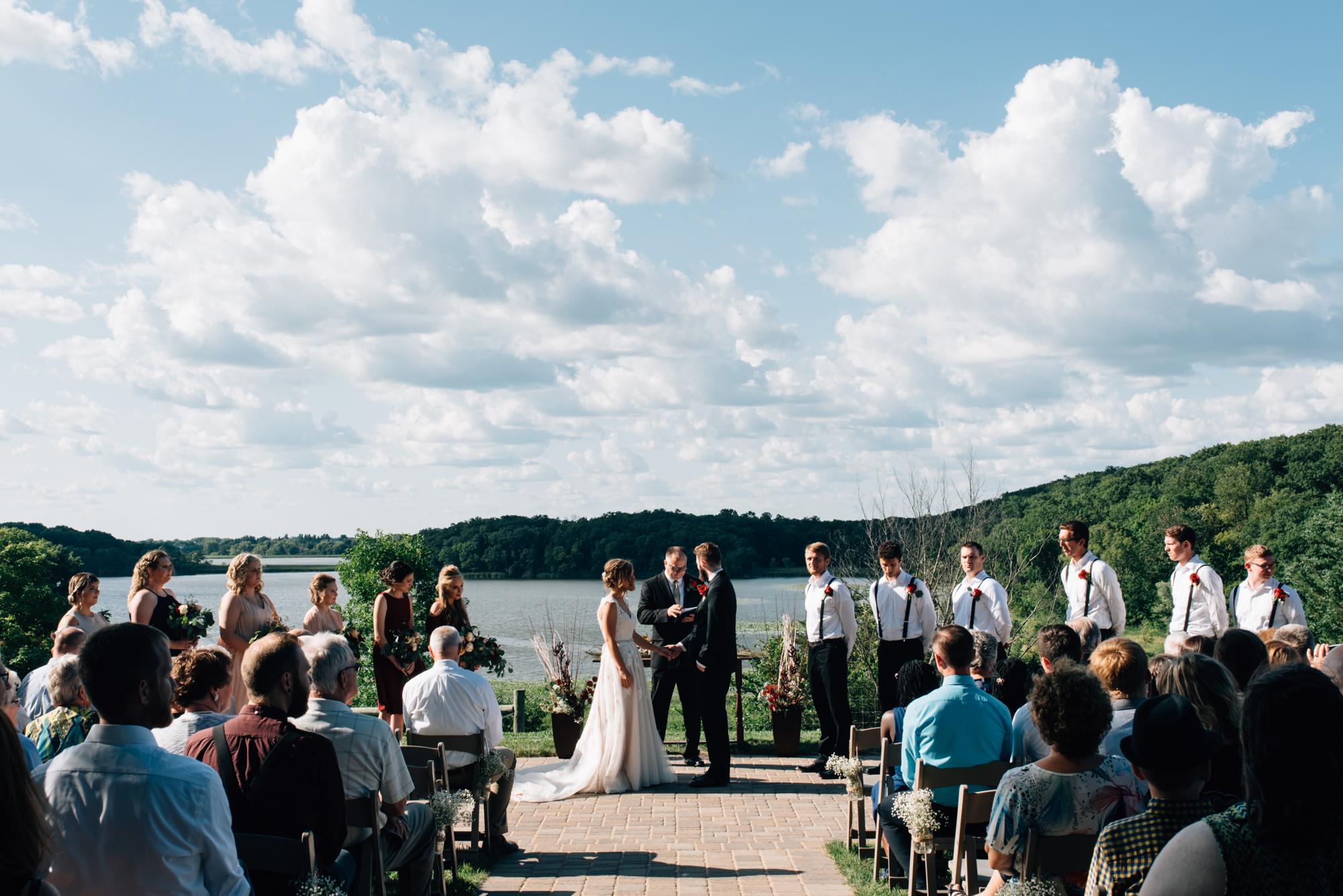 heartfelt-minnesota-wedding-photographer-1-2.jpg