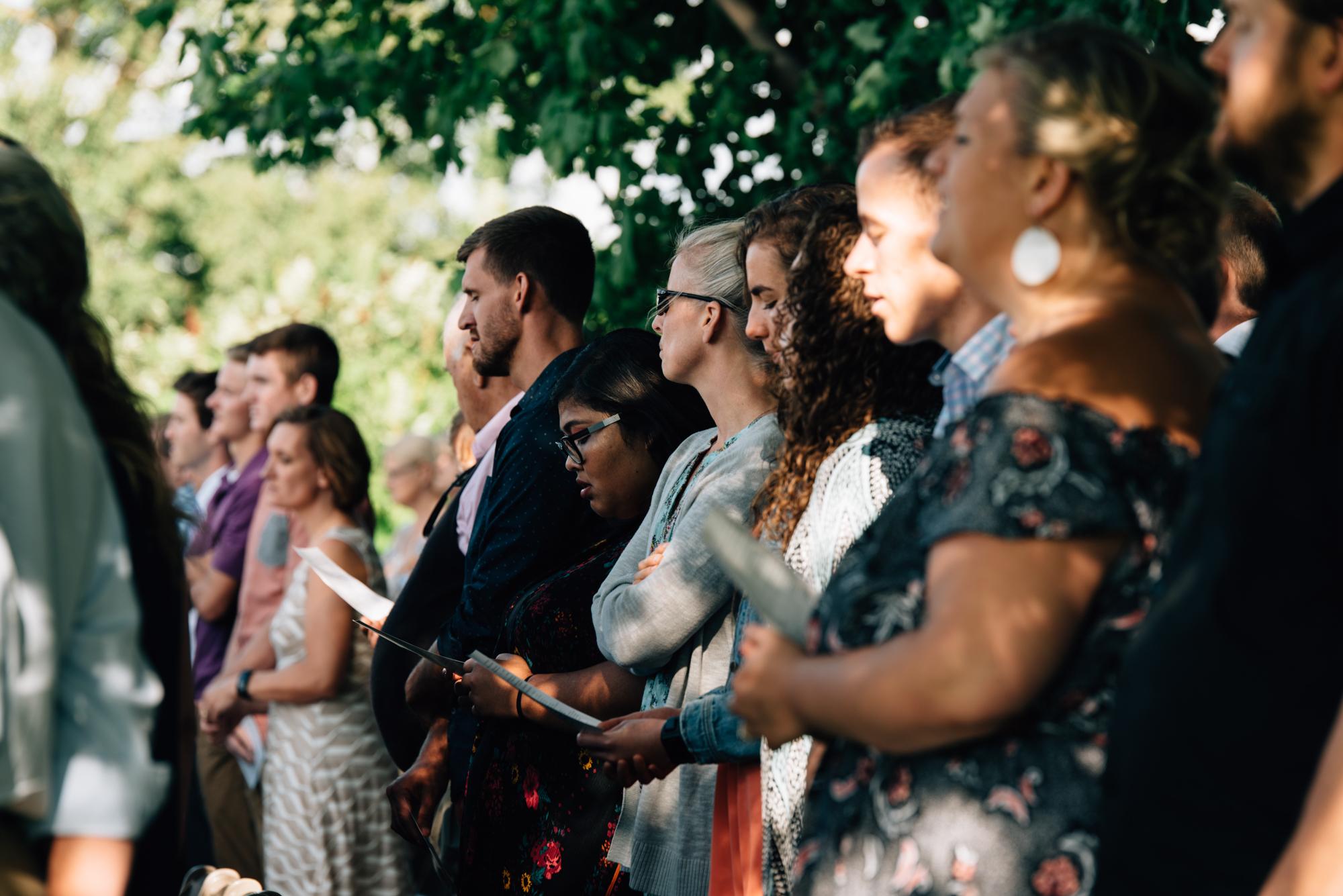 minnesota-intimate-wedding-photographer-1-5.jpg