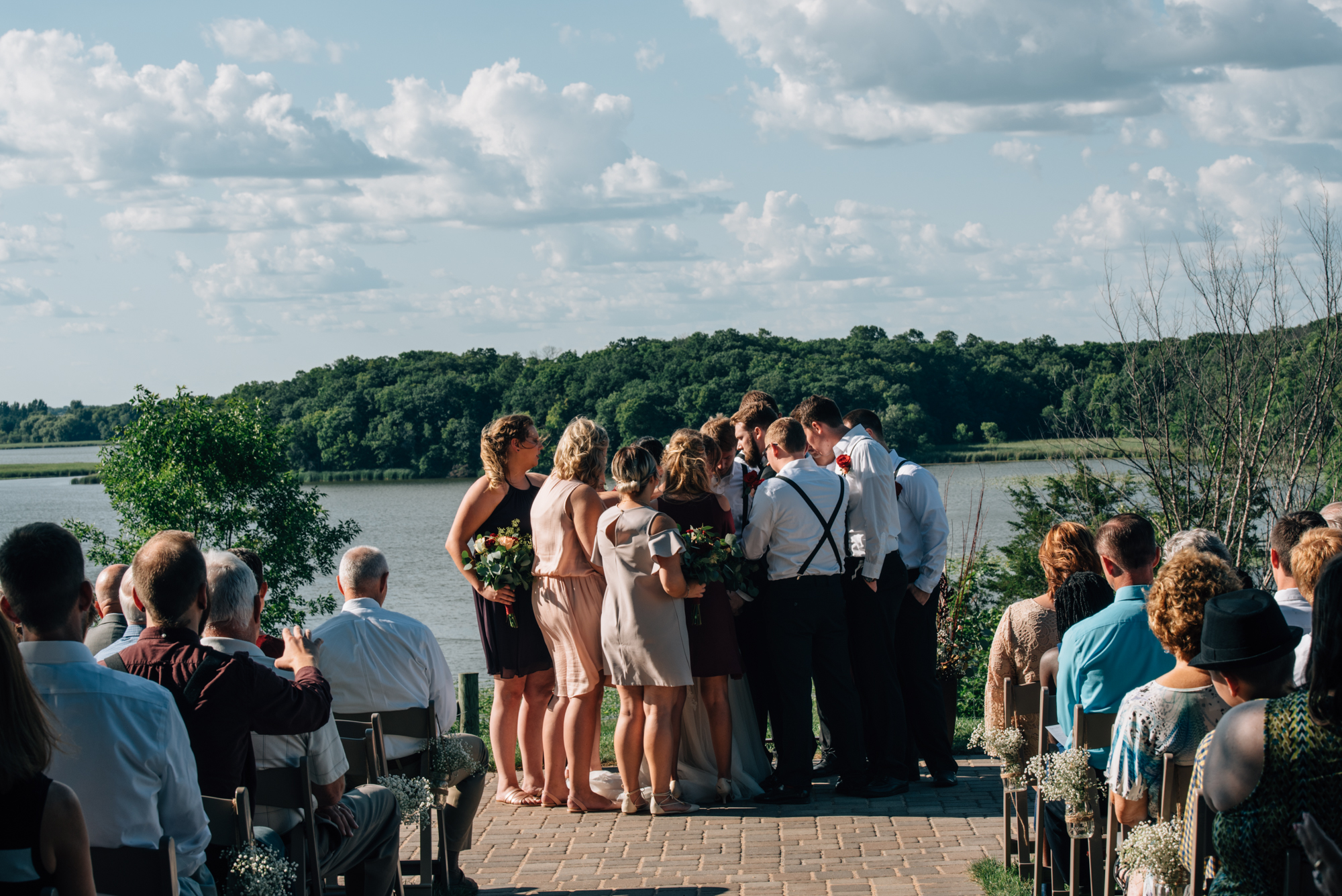 minnesota-intimate-wedding-photographer-1-7.jpg
