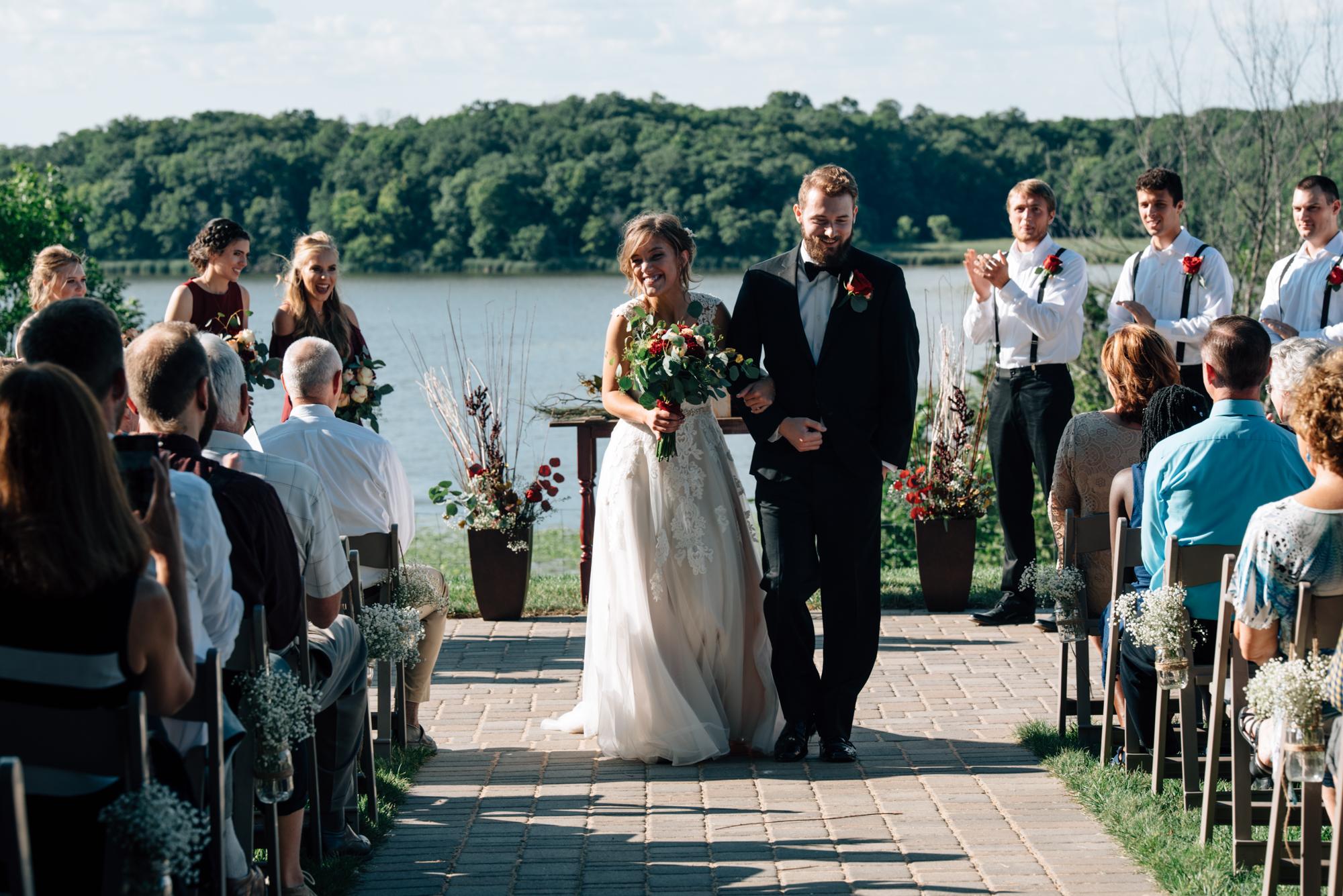 minnesota-intimate-wedding-photographer-1-9.jpg