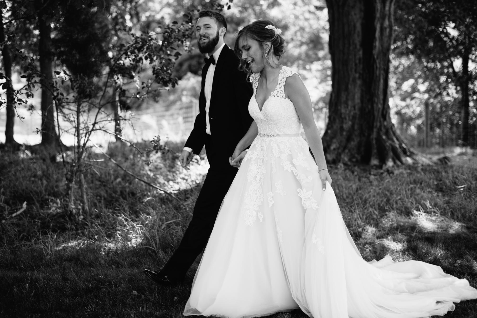 minnesota-outdoor-wedding-1.jpg