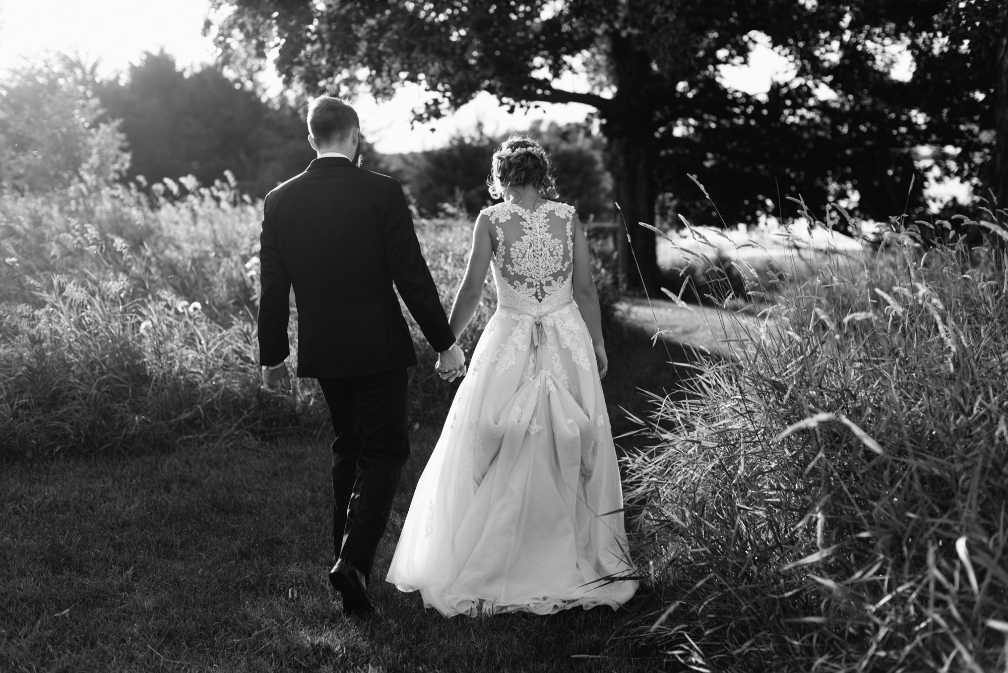 sunset-wedding-photography-1-2.jpg