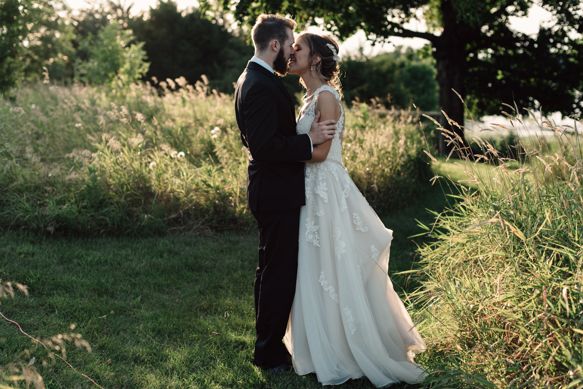 sunset-wedding-photography-1-3.jpg