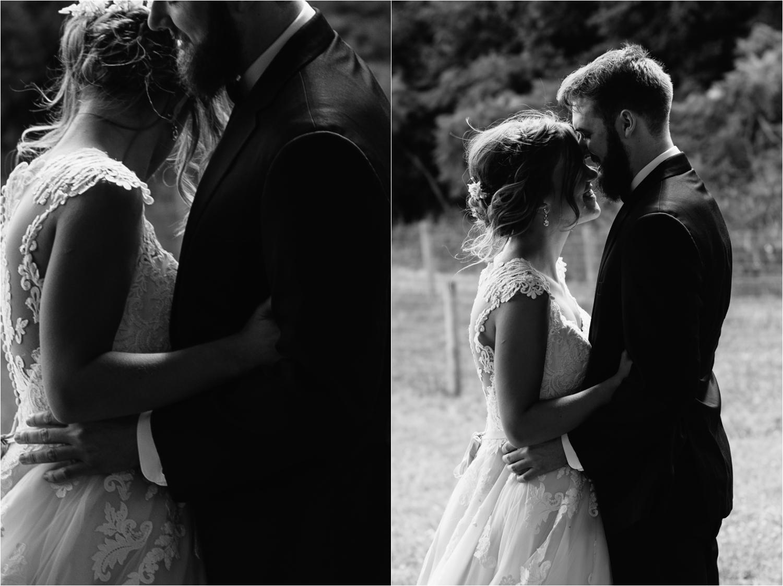 creative-minnesota-wedding-photographer_0081.jpg
