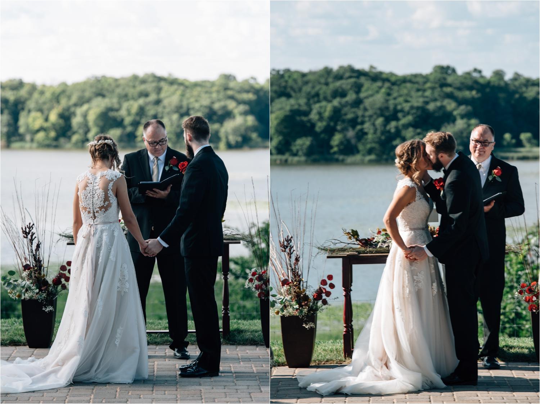 creative-minnesota-wedding-photographer_0082.jpg