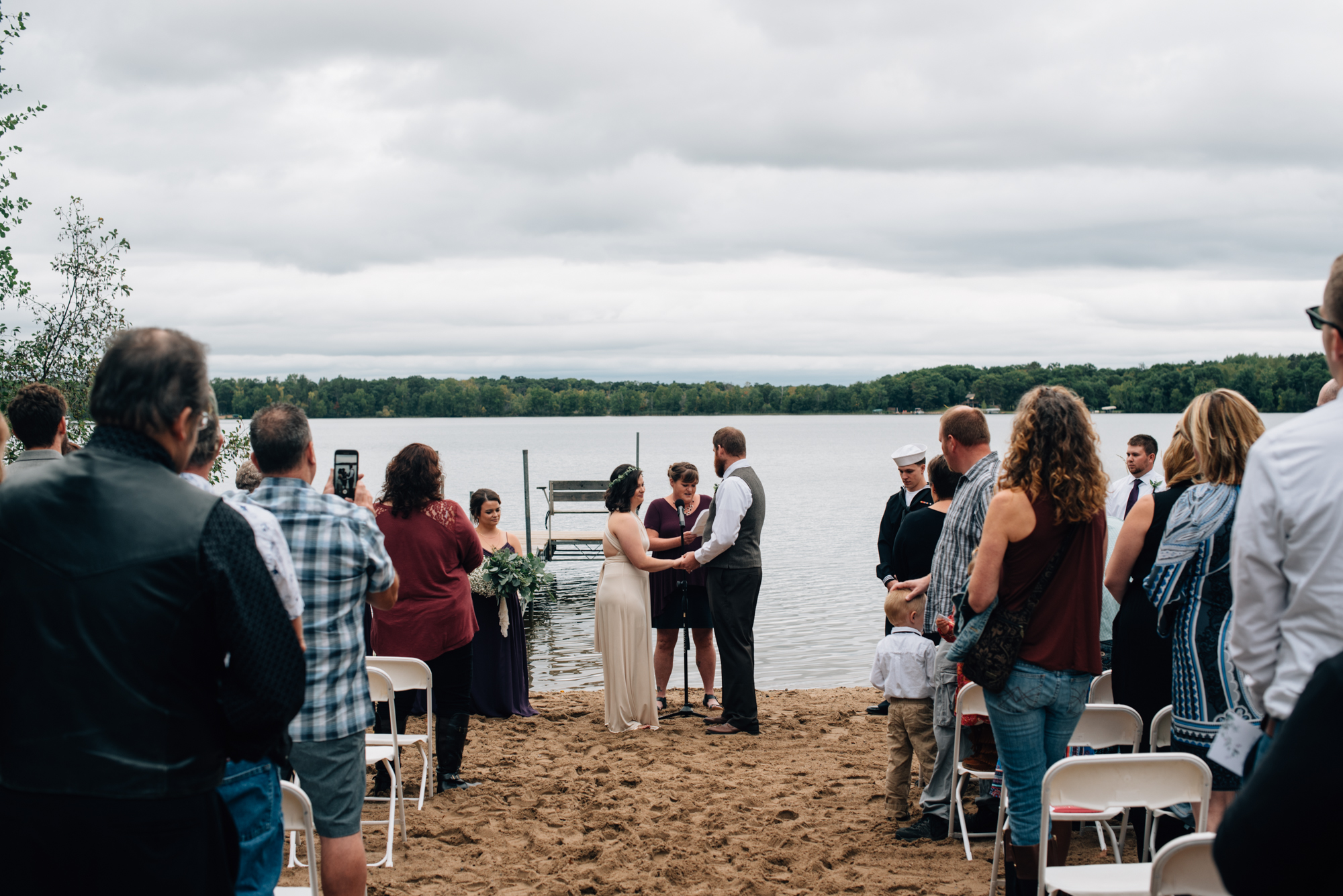 brainerd-cabin-wedding-photographer-1-41.jpg