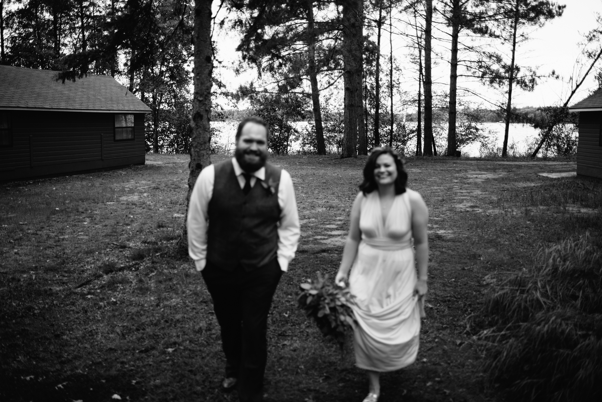 brainerd-cabin-wedding-photographer-1-66.jpg