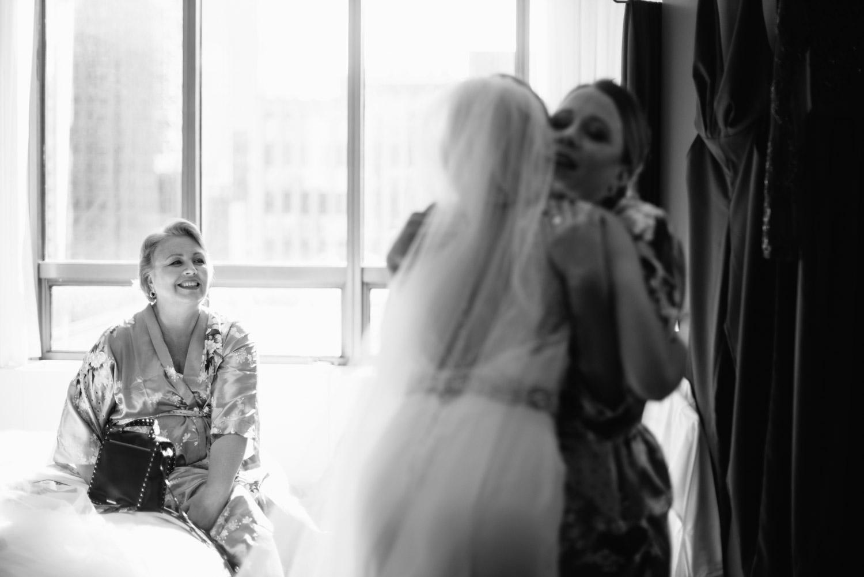 windows-on-minnesota-wedding-photographer-1-7.jpg