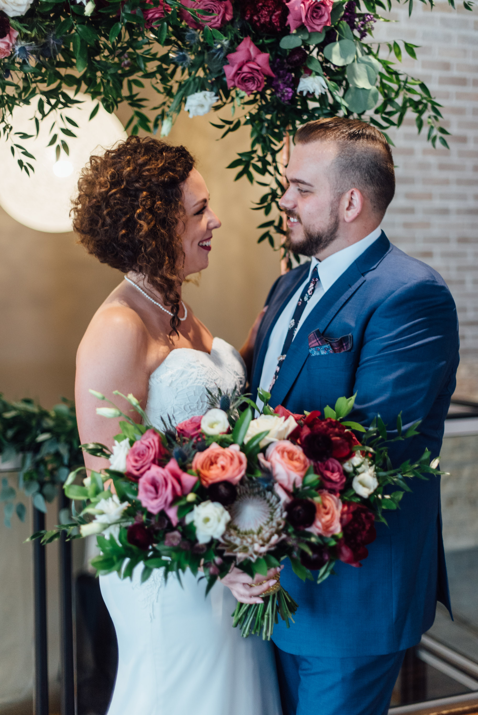 five-event-center-wedding-photographe-5.jpg