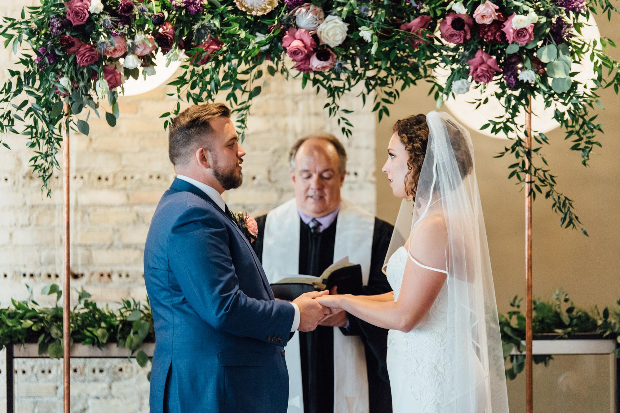 five-event-center-wedding-photographe-14.jpg