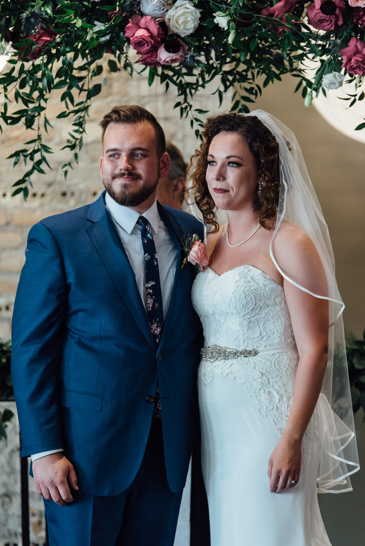 five-event-center-wedding-photographe-12.jpg