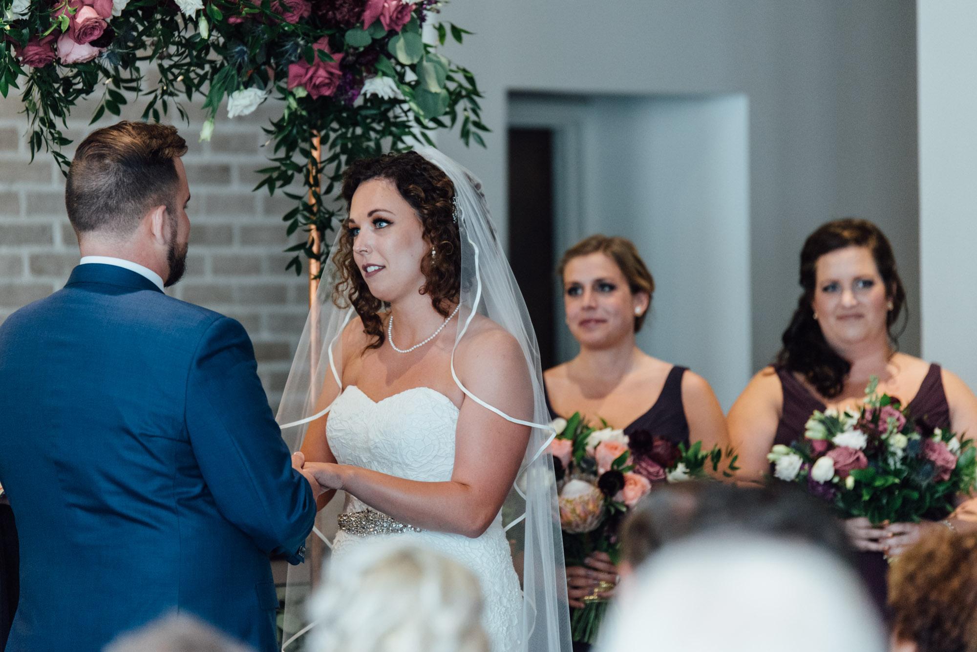five-event-center-wedding-photographe-15.jpg